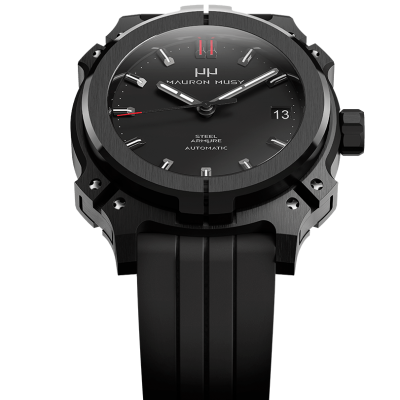 mauron-musy-montre